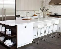 white ikea furniture. White Ikea Kitchen Inspiration Furniture