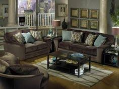 the jackson whitney sofa and loveseat set offers both beauty and fort to help enhance the look and feel of any living room decor