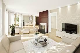 Scandinavian Design Living Room Design Living Room Furniture Luxury Home Design Furniture