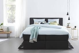 Praktische Tipps Für Kleine Schlafzimmer