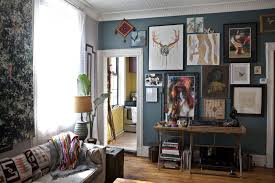 Wonderful Cool Stuff For Apartments Contemporary - Best idea home .