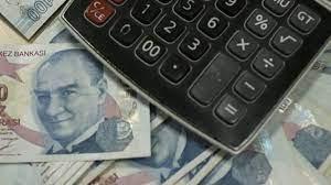 Kurumlar vergisi nedir, nasıl hesaplanır? Kurumlar vergisi oranı 2021 ⋆ Bir  Malumat