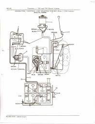 curt captivator 3 wiring diagram just another wiring diagram blog • curt captivator 3 wiring diagram wiring diagrams u2022 rh 24 eap ing de 7 way connector wiring diagram curt 7 way wiring diagram
