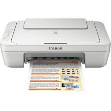 Canon Mg2560 Pixma Home Mg2560 Inkjet Printer At The Good Guys
