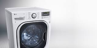 Gas Washers And Dryers Lg Washers Dryers Wash Faster Save Energy Lg Canada