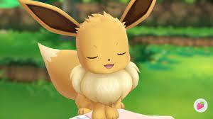 Pokemon Qualot Berry (Page 1) - Line.17QQ.com