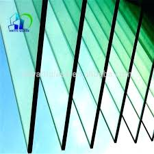 tempered glass panels building construction glass panel greenhouse tempered glass panels small tempered glass panels