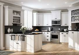 Kitchen Cabinets At The Home Depot Custom Kitchen Remodeling Tucson Collection