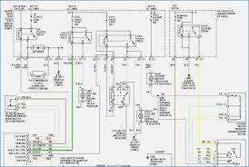 2005 chevy equinox wiring diagram fitfathers me with in 2005 chevy 2005 chevy silverado heater wiring diagram blower motor wiring heater problem 6 cyl two wheel drive of 2005 chevy equinox wiring diagram