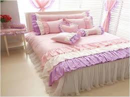 queen beds for girls. Simple For Queen Size Bed Sets For Girls In Beds C
