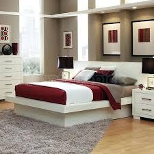 platform bedroom furniture set platform bed comforter sets appealing queen set with bedroom black king size platform bedroom furniture set