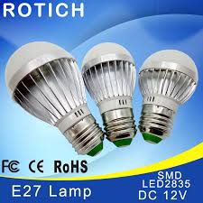 Best Offers <b>led</b> e14 5 5 <b>smd</b> 6w list and get free shipping - a184
