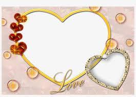 love photo frame background hd framesite blog love heart background png