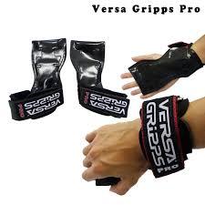 Versa Gripps Pro Size Chart Vassa Grip Professional Xs S Ml Size Versa Gripps Pro Overseas Selection Muscular Workout Power Grip Woman Use