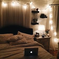bedroom designs tumblr. Innovative Bedroom Ideas Tumblr On 4 Best 25 Pinterest Rooms Bed Designs G