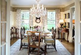 transitional dining room lighting great transitional chandeliers for brilliant transitional dining room about transitional chandeliers for
