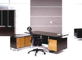 cool office furniture ideas. Modern Minimalist Ceo Office Furniture Design American Style Cool Ideas