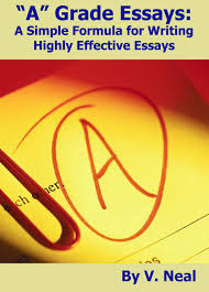 writing essays a guide for students in english and the humanities writing essays a guide for students in english and the humanities