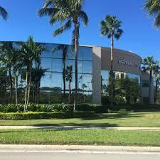 palm beach gardens office. Viridian Office Centre. 11505 Fairchild Gardens Ave., Palm Beach O