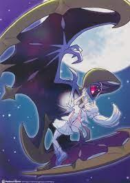 Pokémon Sun & Moon Mobile Wallpaper #2106713 - Zerochan Anime Image  Board