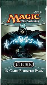 online cube magic online cube magic the gathering
