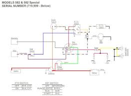 oil pressure kill switch wiring diagram wiring diagram cub wiring diagram engine cub wiring diagrams for automotive