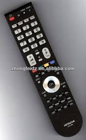 hitachi remote. lcd/led remote control hitachier cle-994 lcd hitachi 4