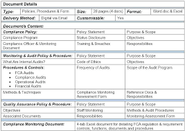 Audit Checklist Template Website Audit Checklist Financial