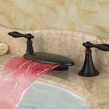 Taps Bathroom Vanities Online Get Cheap Sink Bathroom Vanity Aliexpresscom Alibaba Group