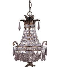 savoy house 1 1046 1 56 signature 1 light 10 inch new tortoise shell mini chandelier ceiling light