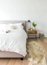 fluffy rugs for bedroom chic fluffy rugs in bedroom with basement bedroom next to wood floor