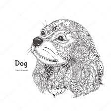 De Mooiste Kleurplaten Puppy Husky