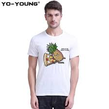 Yo Young Men <b>T</b> Shirts Casual Colorful Dinosaur <b>Tyrannosaurus</b> ...