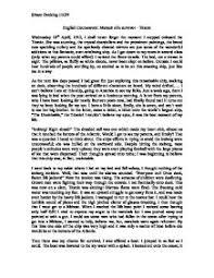 memoir essay memoir essay examples org personal memoir essay