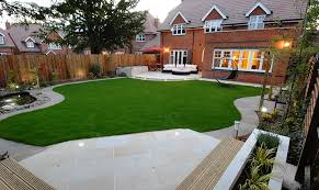 Small Picture modern garden designs uk Google Search gardening Pinterest