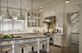 Of Beautiful Kitchen Small Tile Backsplash Beautiful Kitchen Cabinet White Tile Pattern