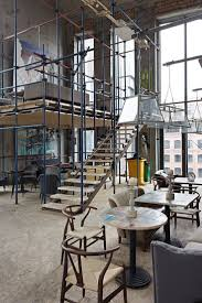 mezzanine office space. Image Result For Building A Mezzanine Floor In High Ceiling Warehouse Space Office