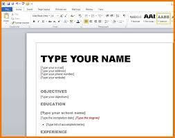 Image Result For Resume Crate How To Make Resume