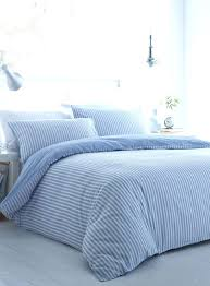 striped bedding set blue and white striped bedding sets blue ticking stripe bedding set essentials bedding sets bedding for blue striped bed sheets blue