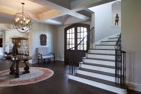 two story foyer lighting amazing how to light a reviews ratings interiors 11