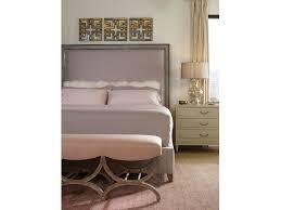 Vanguard Bedroom Isabella Sleep On It Bed DKPF Whitley - Isabella bedroom furniture