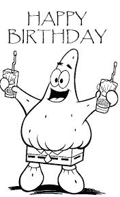 Disney Birthday Cards With Free Printable Birthday Cards Free