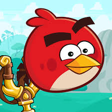 Angry Birds Friends - App - iTunes Deutschland