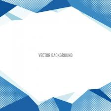 blue and white background design. Brilliant White Blue And White Background Design Free Vector And White Background Design