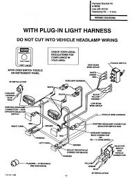 curtis snow plow wiring harness diagram wiring diagram libraries curtis snow plow wiring diagram 31 wiring diagram images wiringdiagrams curtis snow plow wiring diagram for