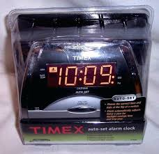 timex alarm clock radio t235 manual usb charger