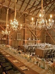 Ceiling Wedding Decorations Wedding Decoration Ideas Rustic Country Wedding Reception