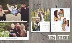 Online Calendar Template 2015 2015 Calendar Templates For Photographers Minimal To The Max