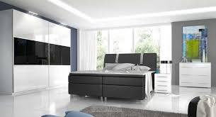 Schlafzimmer Komplett Set Mit Boxspringbett Galerien Von