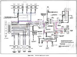 4l80e wiring diagram wirdig wiring diagram furthermore chevy 4l80e transmission solenoid locations